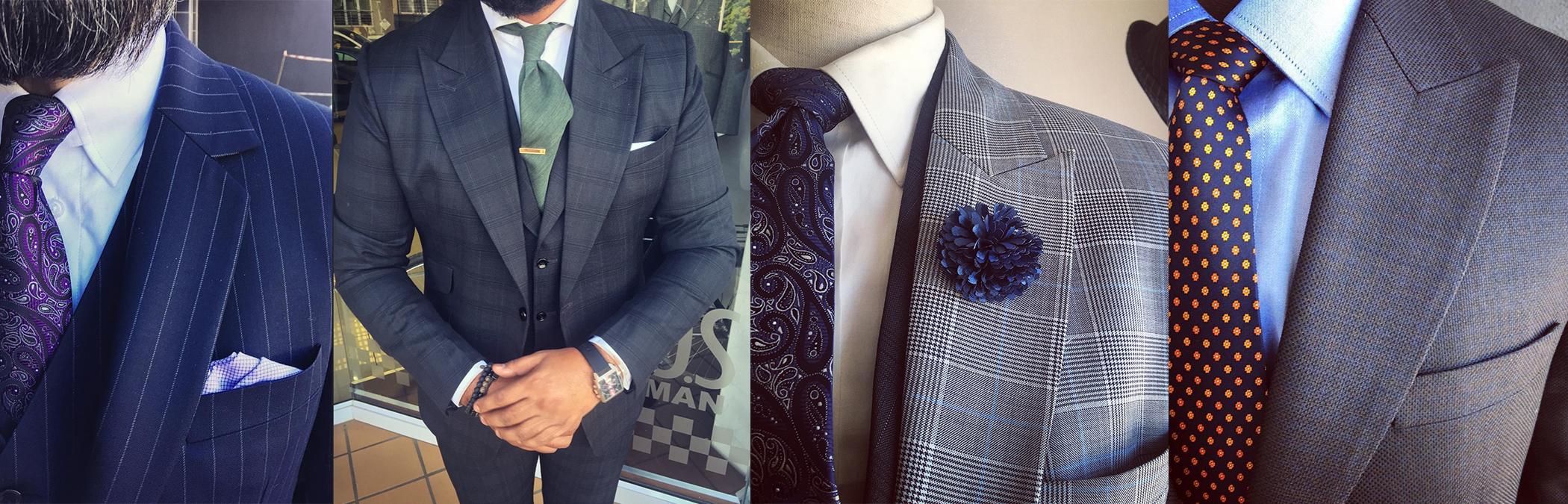 tailored shirt slider 2