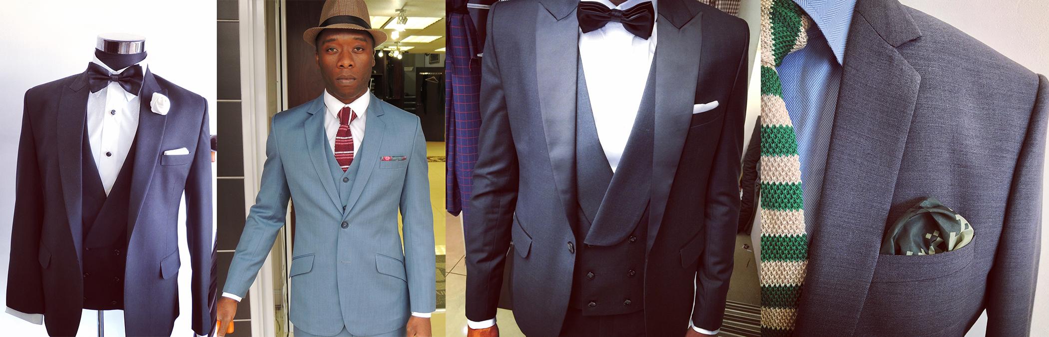 tailored shirt slider 5