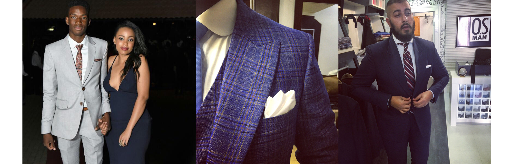 tailored suit slider 3